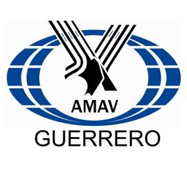 AMAV Guerrero